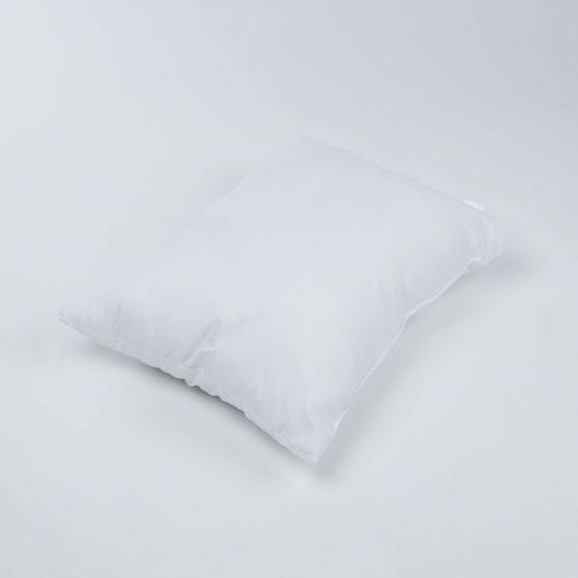 Polštář Klasik 45x60cm 500g bílý