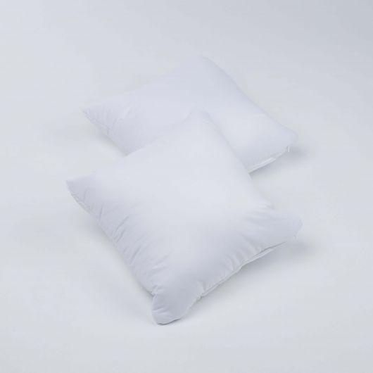 Polštář Klasik 50x50cm 450g bílý