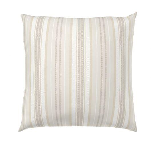Povlak na polštář bavlna NORDIC COLLECTION - ASTRID reverse