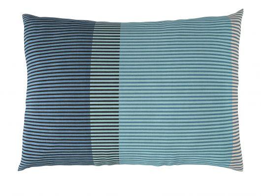Povlak na polštář hladká bavlna NEPTUNE