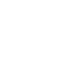 Saténové povlečení LUXURY COLLECTION 240x200, 70x90cm bílé / tmavě modré