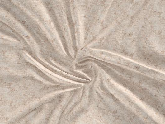 Saténové prostěradlo LUXURY COLLECTION 140x200cm MRAMOR