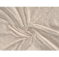 Saténové prostěradlo LUXURY COLLECTION 160x200cm MRAMOR